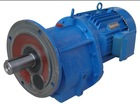 variable speed gearbox ratio reduction gear motors