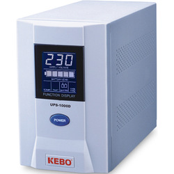 Hot sale KEBO 1000VA home use UPS