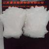 cheap vinyl/PVC gloves powdered and powder free