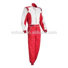 2012 hot cheap F1 suit