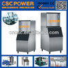 ice plant industrial ice cube maker machines for sale