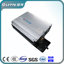 Air Conditioner Parts Fan Coil