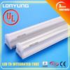 4feet 120CM T8 tube light fluorescent led tube 8 18w ul/dlc LONYUNG 18w 120cm high quality sex japan red tube t8