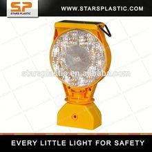 STARS PLASTIC AB-SU311-5 warning safety light