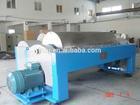 LW Large Horizontal Automatic Continuous Coal Tar Separation Decanter Centrifuge