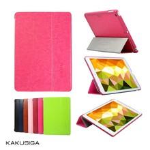 manufacturer latest design 9.7inch tablet case for ipad