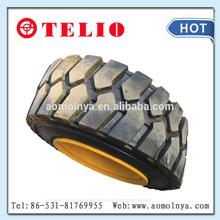 hot sale fashional cheap bobcat wheel loader tire