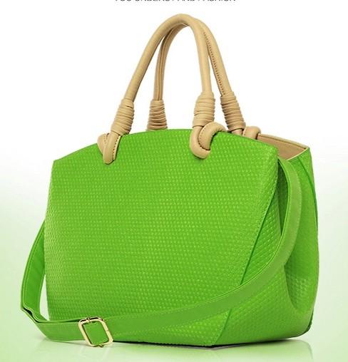 Ladies Country Shoulder Bag 119