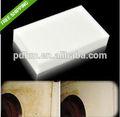 100 pcs magie. éponge. effaceur. mélamine blanc nettoyant multi- fonctionnelle de nettoyage ep98