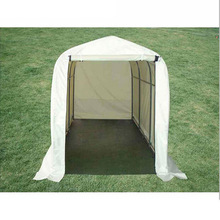 motorcycle shelter motorcycle storage tent motorcycle storage canopy waterproof windproof UV protection fire resistant