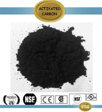 325mesh for water treatment ,Activated Carbon powder