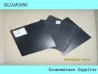 2mm hdpe geomembrane pond liner