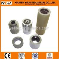 YT-008 pressure roller for needle loom/ jacquard loom