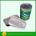 bulk enlatados marcas de nome de marca 2014 granel enlatados