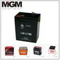 cr123a baterias de lítio recarregável que é o câncer black e decker 18v bateria de lítio
