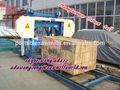 Máquina de madeira! Portable serraria de madeira serra mill para a venda