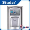 taiwán buder hidrógeno alcalino de dispensador de agua