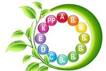 VITAMIN B6 adjust the central nervous system Vitamin B6