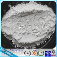 2014Factory price of fire retardant powder