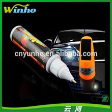 Winho Wholesales car paint pen with car product paint