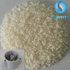 Injection Agricultural machinery parts Toughening plastic raw material nylon 6 products