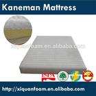 China Factory Wholesale Mattress Price german mattress