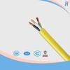 copper core cable 16mm Telecom interconnect cables