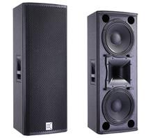 Subwoofer cvr +12 pulgadas bin +china woofer de sonido system+digital pro audio altavoces