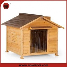 2014 Hot Rain Cover For Pet House