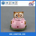 ceramica antica piatti torta con coperchi coperchio