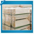 PVC Plastic Transparent Film