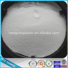 High quality polyethylene wax of pvc lubricants