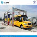 projetado especial para o nome de lavagem de carro