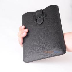PU Leather case for iPad Mini 7.9'' Handbag For ipad mini 1 2 MINI retina