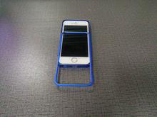 aluminum phone case for iPhone 5s