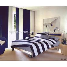 Cheap price fashion european bedding set for wholesale