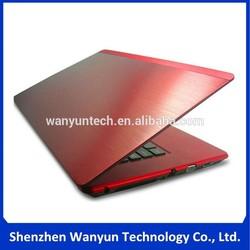 china brand shenzhen low cost 14.1 inch intel celeron laptop