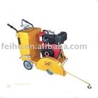 Diesel, floor saw, concrete cutting machine,Concrete Cutter 20A-D