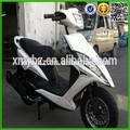 Xe tay ga 125cc khí ( WR-125 )