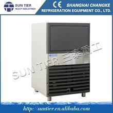 Picolé vara e mini geladeira preço e para a máquina de jogo máquina de gelo seco