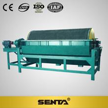 / Iron Ore Magnetic Separators