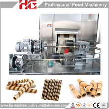 Egg Roll Food Processing Machinery