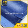 grosso de algodão stretch tecido denim jeans preço da china fornecedor