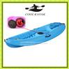 cheap no inflatable kayak