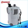 SUNSUN aquarium filter shanda HW-403B