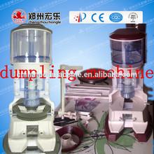 good quality HLQ-30 type household dumpling machine, small dumpling machine/0086-13523070662
