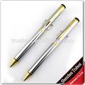 أقلام باركر tm18p، قلم باركر الذهبية مقطع، قلم باركر عينات مجانية