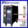 Engine Carbon Cleaning Machine for Cars