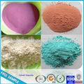Fuente de la fábrica de cobalto sal de ácido esteárico