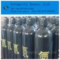 عالية الجودة 99.9% ~99.999% n 2, غاز النيتروجين، السائل n2